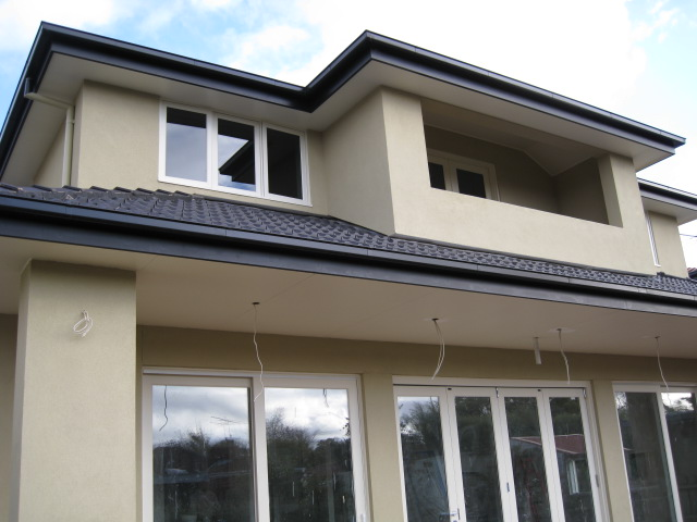 Amazing Call For A Free Quote! 0412 908 617