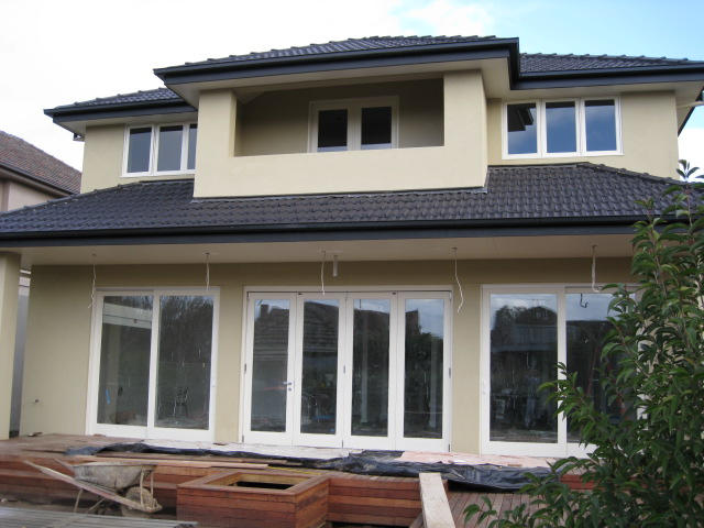 Marvelous Additional Services Our Domestic Painters In Melbourne Can Provide